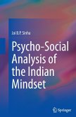Psycho-Social Analysis of the Indian Mindset