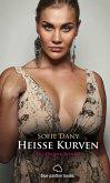 Heiße Kurven   Erotischer Roman (eBook, ePUB)