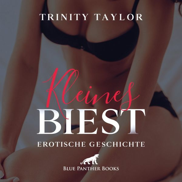 blue panther books neu.de bewertung