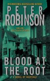 Blood at the Root (eBook, ePUB)