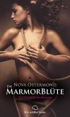Die MarmorBlüte   Erotischer SM-Roman (eBook, ePUB)