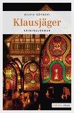 Klausjäger (eBook, ePUB)