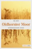 Oldhorster Moor (eBook, ePUB)