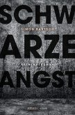 Schwarze Angst (eBook, ePUB)