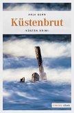 Küstenbrut (eBook, ePUB)