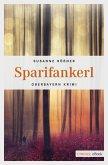 Sparifankerl (eBook, ePUB)