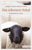 Das schwarze Schaf (eBook, ePUB)