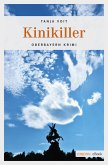 Kinikiller (eBook, ePUB)