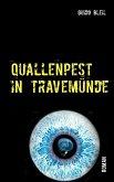 Quallenpest in Travemünde (eBook, ePUB)
