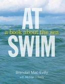 At Swim (eBook, ePUB)