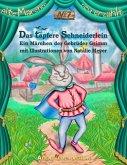 Das tapfere Schneiderlein (eBook, ePUB)