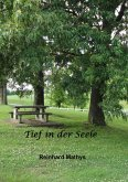 Tief in der Seele (eBook, ePUB)