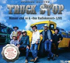 Männer Sind So (Special Edition) - Truck Stop