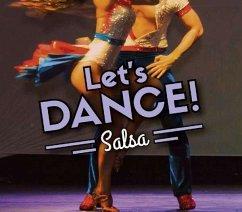 Let´S Dance!/Salsa