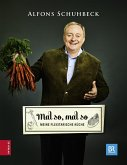 Mal so, mal so (eBook, ePUB)
