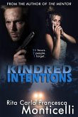 Kindred Intentions (eBook, ePUB)