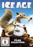 Ice Age 5 Filme Collection (5 Discs)