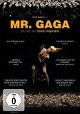Mr. Gaga (OmU)