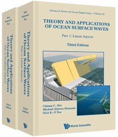 Theory and Applications of Ocean Surface Waves ...