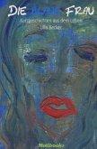 Die blaue Frau