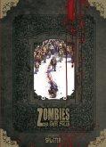 Zombies - Erster Zyklus