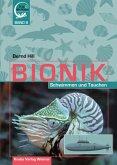 Bionik - Schwimmen und Tauchen