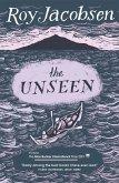 The Unseen (eBook, ePUB)