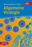 Allgemeine Virologie (eBook, ePUB)