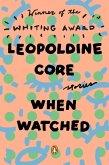 When Watched (eBook, ePUB)