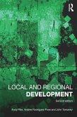 Local and Regional Development (eBook, PDF)