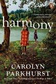Harmony (eBook, ePUB)
