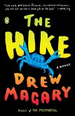 The Hike (eBook, ePUB)