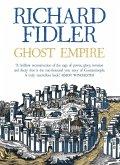 Ghost Empire (eBook, ePUB)