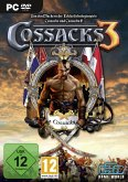 Cossacks 3 (PC)