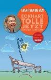 Eckhart Tolle - Jetzt (Mängelexemplar)