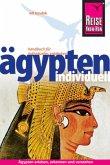 Ägypten individuell (Mängelexemplar)