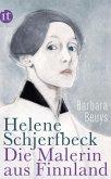 Helene Schjerfbeck: Die Malerin aus Finnland (eBook, ePUB)