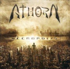 Necropolis - Athorn