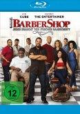 Barbershop: Jeder braucht 'nen frischen Haarschnitt