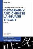 Ideography and Chinese Language Theory (eBook, PDF)
