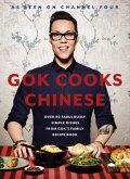 Gok Cooks Chinese (eBook, ePUB)