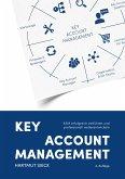 Key Account Management (eBook, ePUB)