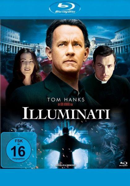 Illuminati Stream Hd Filme