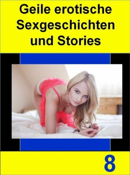 erotische massage bottrop erotische romane leseprobe