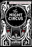 The Night Circus (eBook, ePUB)