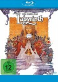 Die Reise ins Labyrinth Anniversary Edition