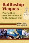 Battleship Vieques