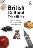 British Cultural Identities