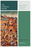 Common Growl (eBook, PDF)