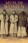 Muslim Women of the Fergana Valley (eBook, ePUB)